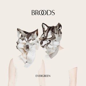 Broods-Evergreen-recenzja
