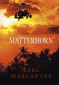 matterhorn-karl-marlantes-recenzja-ksiazki