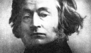 Mickiewicz Adam Zazyjkultury1