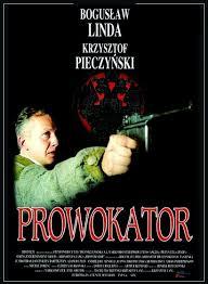 prowokator-recenzja-filmu