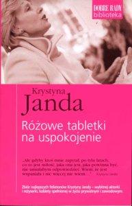 rozowe-tabletki-na-uspokojenie-krystyna-janda-recenzja