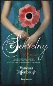 Sekretny-jezyk-kwiatow_Vanessa-Diffenbaugh-recenzja