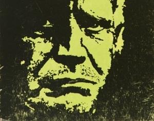 Stary Czlowiek I Morze Ernest Hemingway Recenzja Ksiazki
