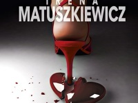 Agencja Zlamanych Serc Irena Matuszkiewicz Recenzja Ksiazki