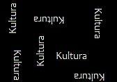 Kulturalnie O Kulturze Zazyjkultury