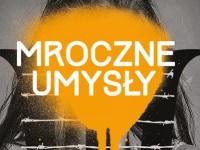 Mroczne Umys  Y Alexandra Bracken Recenzja Zazyjkultury
