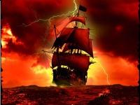 Pod Piracka Flaga Michael Crichton Recenzja Ksiazki