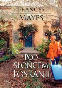 pod-sloncem-toskanii-b-iext7103206
