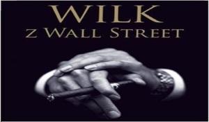 Wilki Z Wall Street Jordan Belfort Recenzja Ksiazki