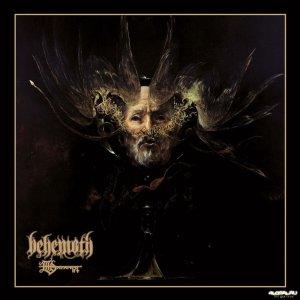 Behemoth-The Satanis-recenzja