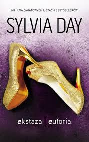 ekstaza-sylvia-day-recenzja-ksiazki