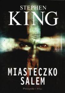 miasteczko-salem-S.-King-recenzja