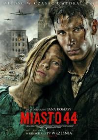 miasto-44-jan-komasa-recenzja-filmu.