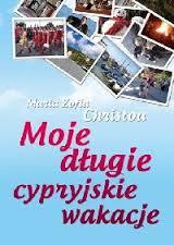 Moje-długie-cypryjskie-wakacje-maria-zofia-christou-recenzje