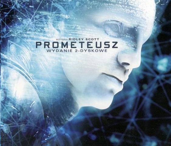 Prometeusz Rodley Scott Recenzja Zazyjkultury1