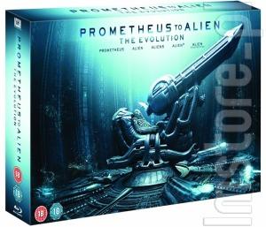 pol_pl_RIDLEY-SCOTT-PROMETHEUS-PROMETEUSZ-ALIEN-EWOLUCJA-9-X-Blu-ray-3D-8336_2
