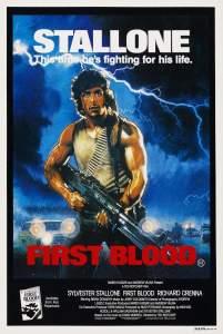 rambo-pierwsza-krew-recenzja-filmu