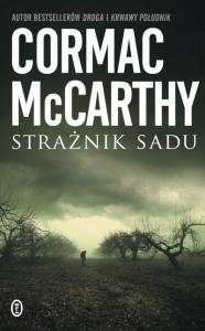 McCarthy_Straznik_okladki pw2...