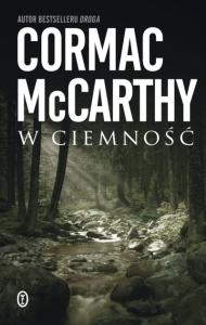 McCarthy_W ciemnosc 2.cdr