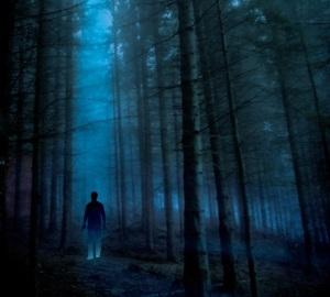 WAYWARD Pines Bunt Blake Crouch Recenzja Ksiazki