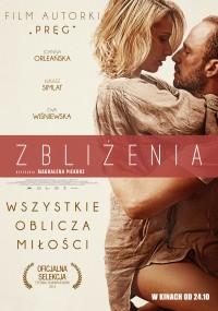 zblizenia-magdalenia-piekorz-recenzja-filmu