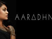 Aaradhna Muzyka World Od A Do Z Zazyjkultury