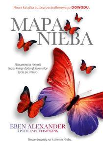 mapa-nieba-b-iext26335619