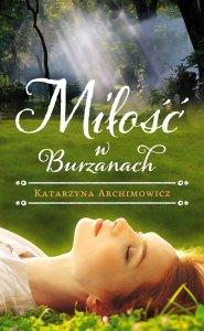218524_milosc-w-burzanach_525