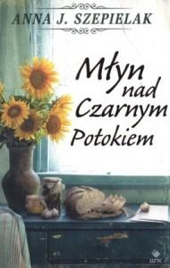 mlyn_nad_czarnym_potokiem__IMAGE1_291091_17