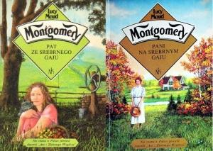 montgomery-pat-ze-srebrnego-02-11-13