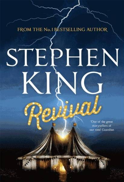 revival-stephenking