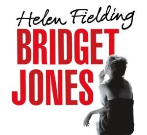 Bridget Jones  Szalejac Za Facetem Helen Fielding Recenzja Ksiazki