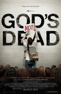 gods-not-dead-recenzja-filmu
