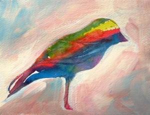 Malowany Ptak Jerzy Kosinski Recenzja Ksiazki