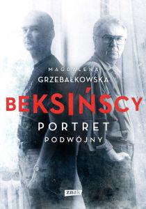 beksinscy-portret-podwojny-b-iext24373100