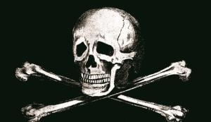 Republika Piratow Colin Woodard Recenzja Ksiazki