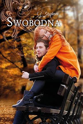 Swobodna - Stephens