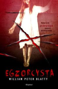 egzorcysta-b-iext6302768