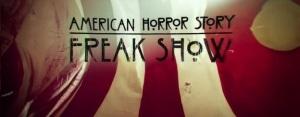 FREAK SHOW American Horror Recenzja Zazyjkultury