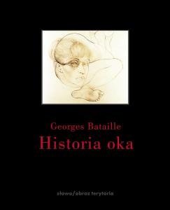 Historia_oka