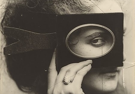 Historia-oka-Georges-Bataille-recenzja-ksiazki