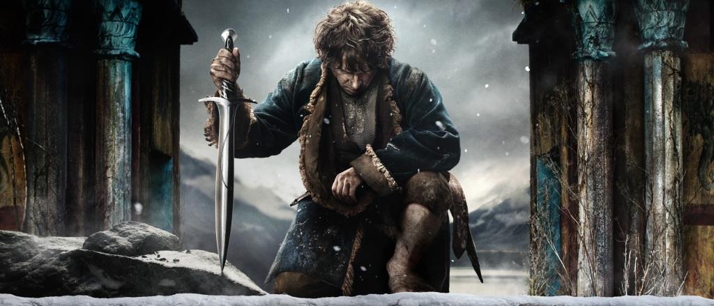 Hobbit-Bitwa-Pięciu-Armii-recenzja-filmu