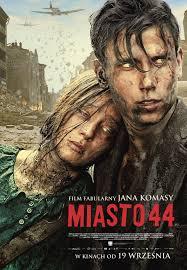 miasto-44-recenzja-filmu