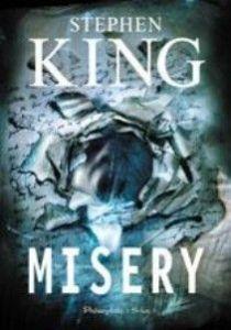 misery-stephen-king-recenzja-ksiazki