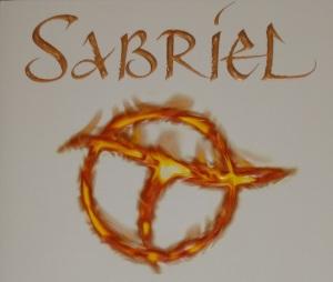 Sabriel Garth Nix Recenzja Ksiazki2