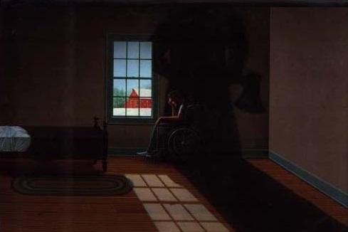 Stephen King Misery Recenzja Ksiazki