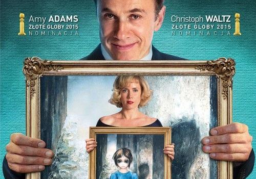 Wielkie-oczy-Tim-Burton-recenzja-filmu