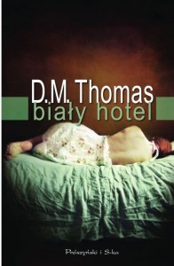 bialy-hotel-dm-thomas-