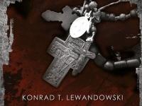czas-egzorcystow-konrad-t-lewandowski-recenzja-ksiazki