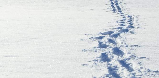dziecko-sniegu-